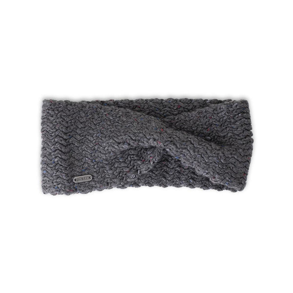 Caprice Headband by Pistil