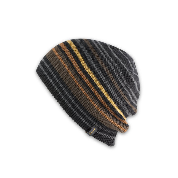 Gordy beanie (toque!!) by Pistil