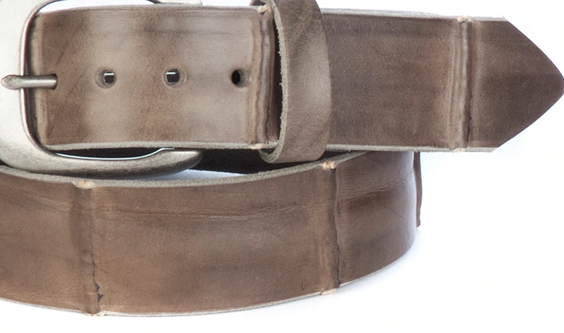 Brynmore belt by Brave