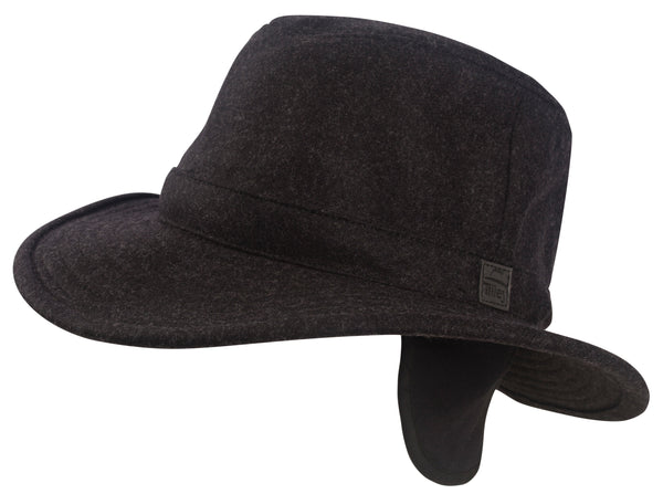 TEC Wool Tilley Hat TTW2