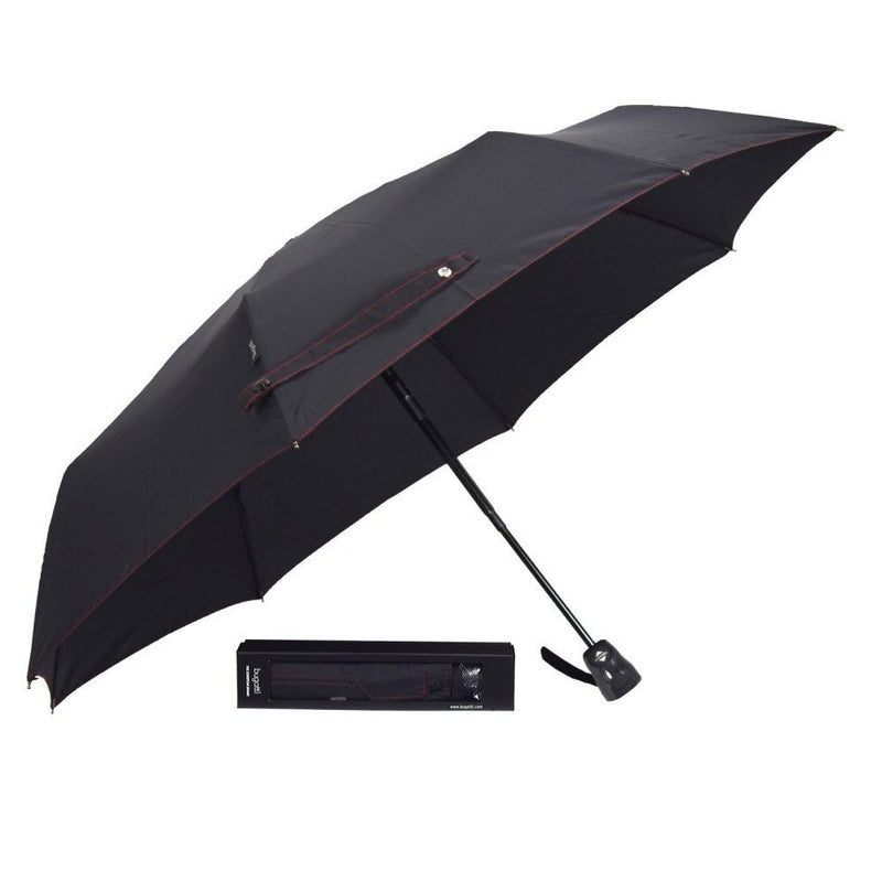 Gran Turismo Umbrella by Bugatti