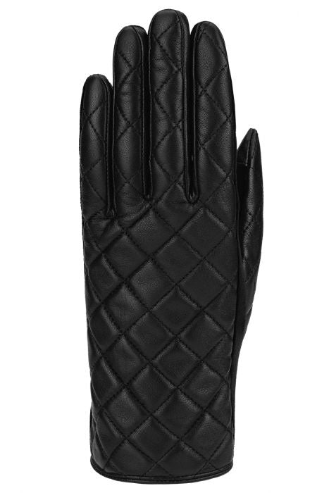 Touchscreen Harper Ladies Glove by Auclair 7B195