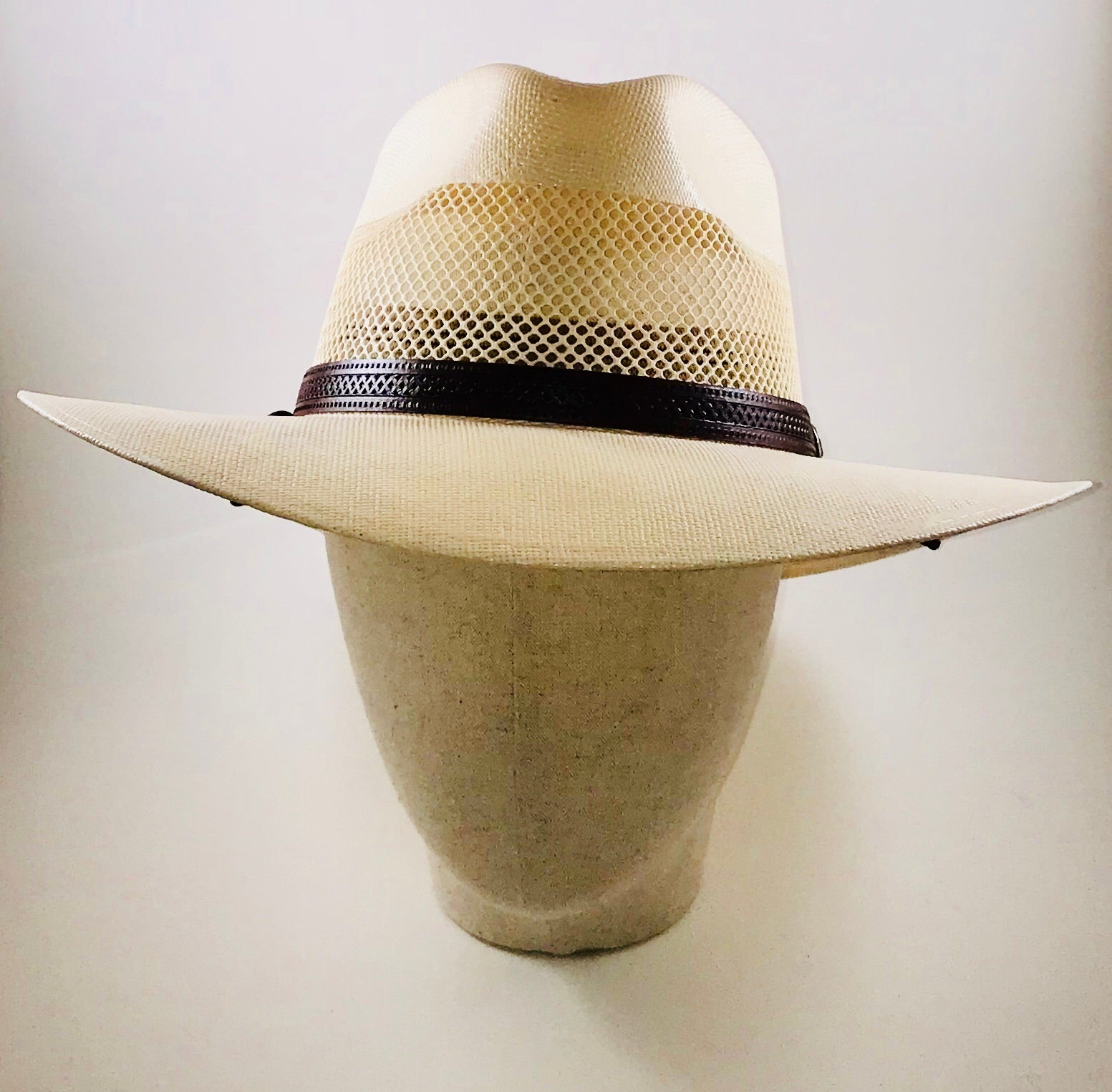 Florence by Freedom Hat Makers (Barcelona)