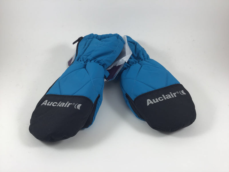 Auclair Children Winter Gloves
