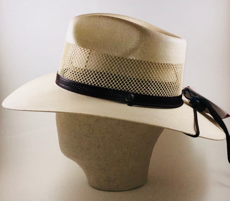 Florence by Freedom Hat Makers