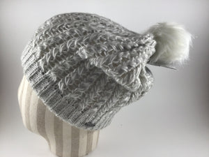 Avalon Beanie by Pistil 1996