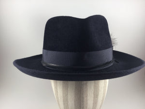 Lilliput Fedora Louise L005