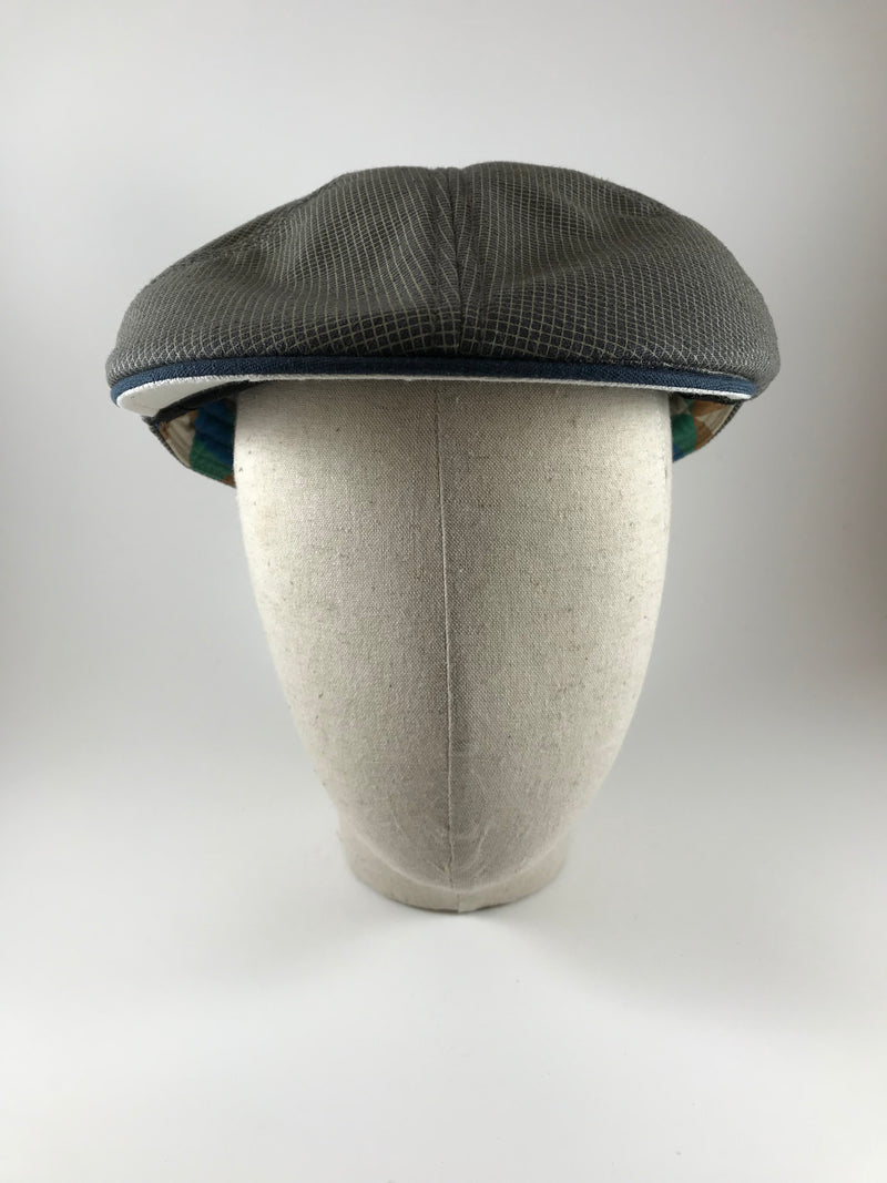 Matrix Ivy Cap by Goorin Bros.