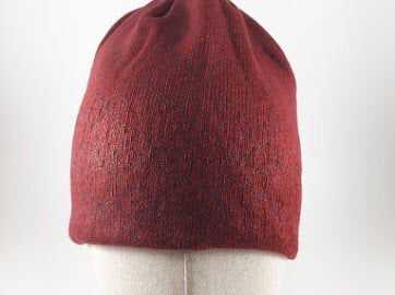 Bruh toque by Goorin