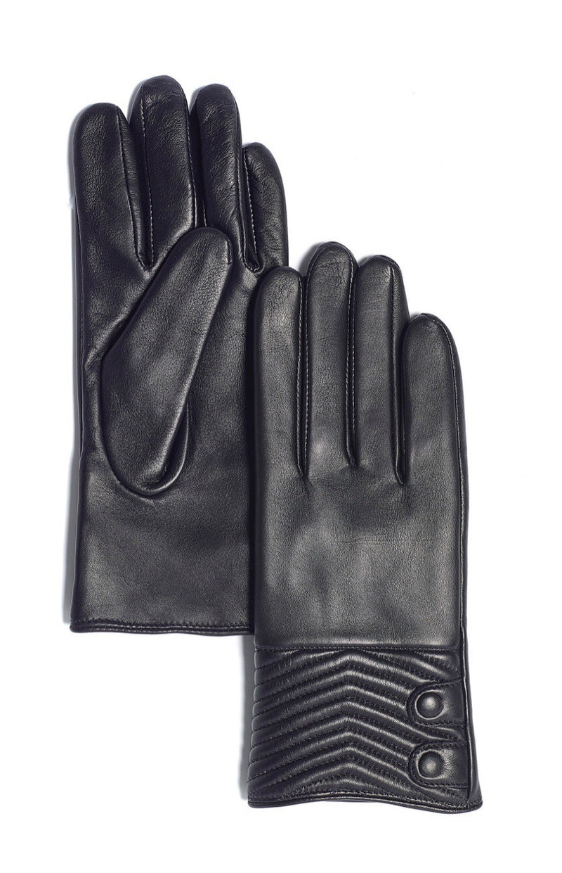 Matane Women's Gloves by Brume BRL1942