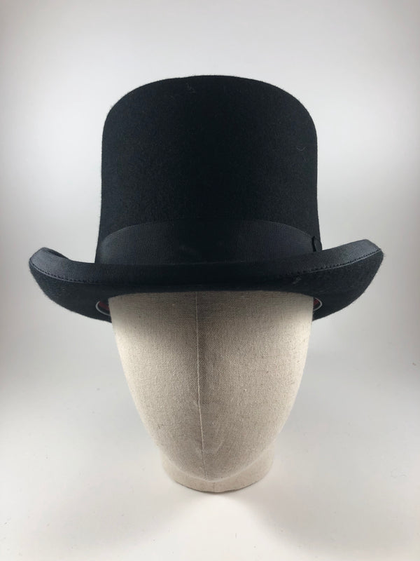 Top Hat by Christys' of London