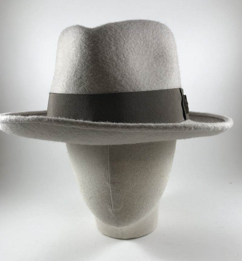 Lilliput Fedora Louise L015