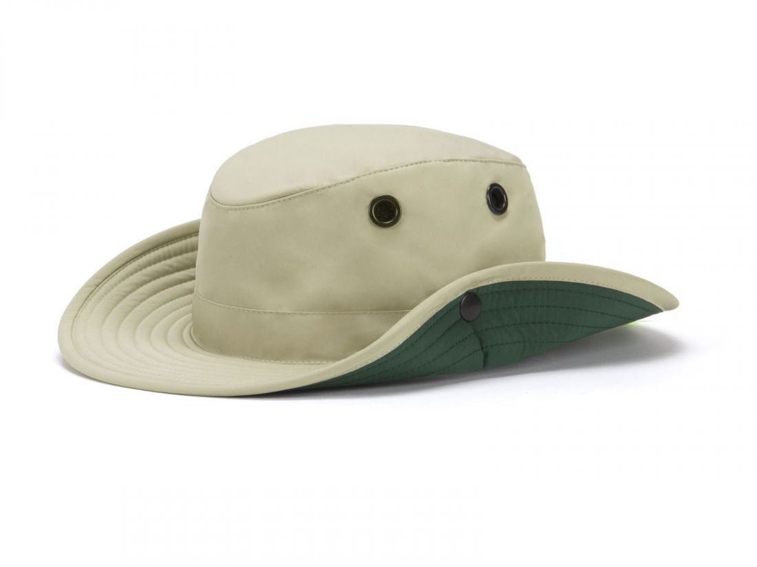 Paddlers Hat by Tilley