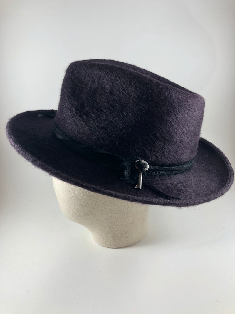 Lilliput Louise Fedora L004