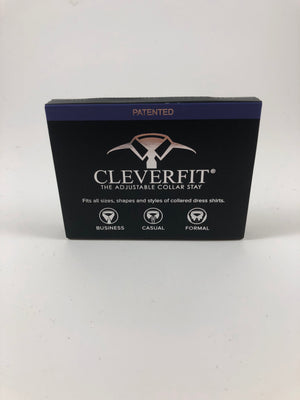 Cleverfit Collar Stay