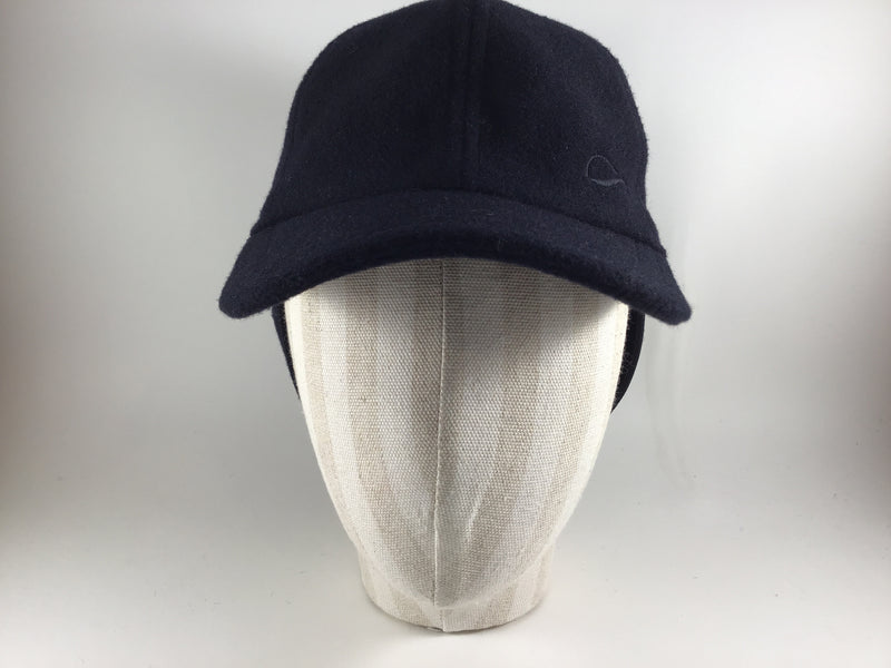 Monaco Baseball Cap Colour Navy 55 by Göttmann
