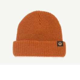Fresh Tracks toque by Goorin Bros