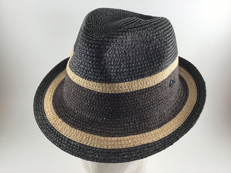 Florida Fedora by Göttmann