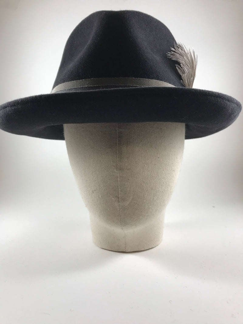 Lilliput Fedora Louise L002