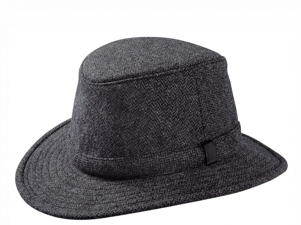 Canada s Own Tilley Hat – Mickle Macks 01d6f4a968c