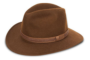 Montana Hat by Tilley Hat