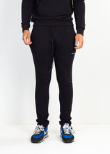 NIGHT ADDICT BLACK CORE JOGGER FRONT