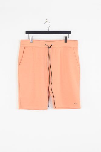 CORE SHORT - ORANGE