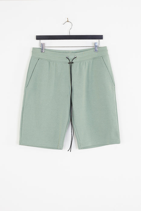 CORE SHORT - KHAKI