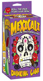 Mexicali Drinking Game - alcobacco-store