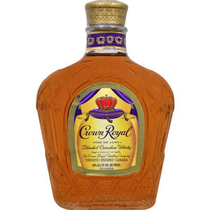 Crown Royal Canadian 80 - alcobacco-store