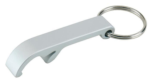 Bottle  Opener Key Chain - alcobacco-store