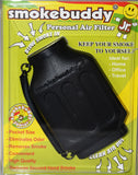 Smokebuddy Personal Air Filter - alcobacco-store