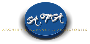 Archies Fragrance & Accesories