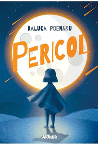 Pericol - Librarie Online