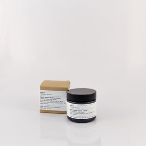 Daily Renew  Natural  Face Cream