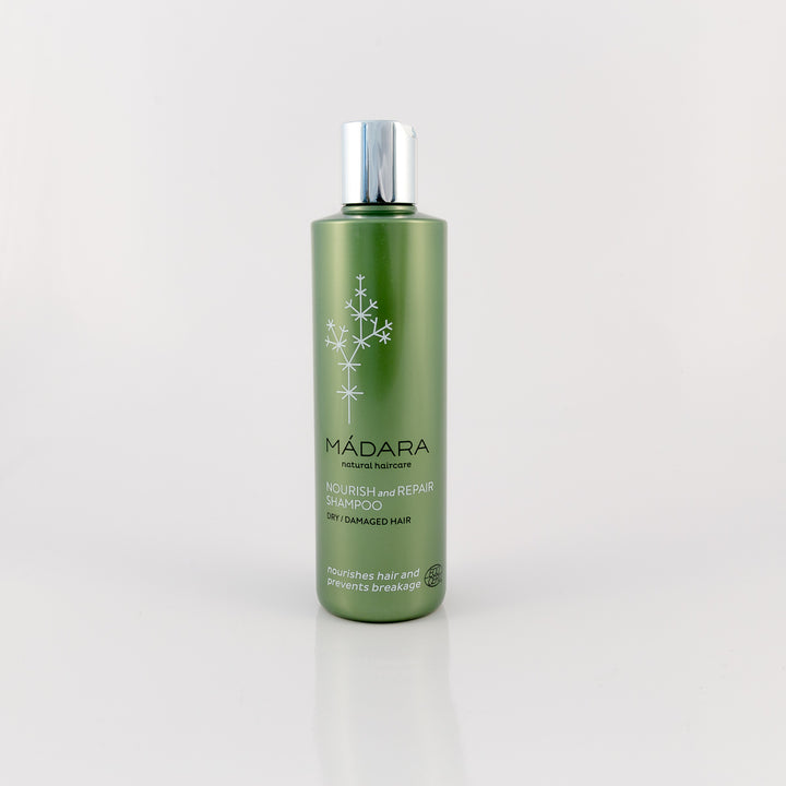 Nourish & Repair Shampoo