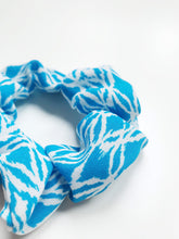 Load image into Gallery viewer, Knotty Gal Scrunchy - Katie