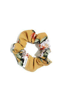 ✰ NEW ✰  Alice - Knotty Gal Scrunchy - HomespunTrades