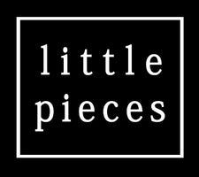 Little Pieces Lingerie