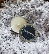 Peace Journal and 2 Mini Bundle