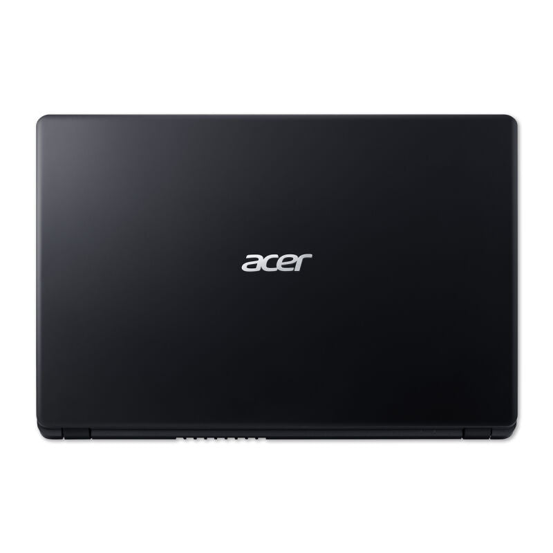 "Acer Aspire 5 (A515-52-39FF) Multimedia Notebook 15,6"" Full HD, Core i3-8145U, 4GB RAM, 128GB SSD, Windows 10"