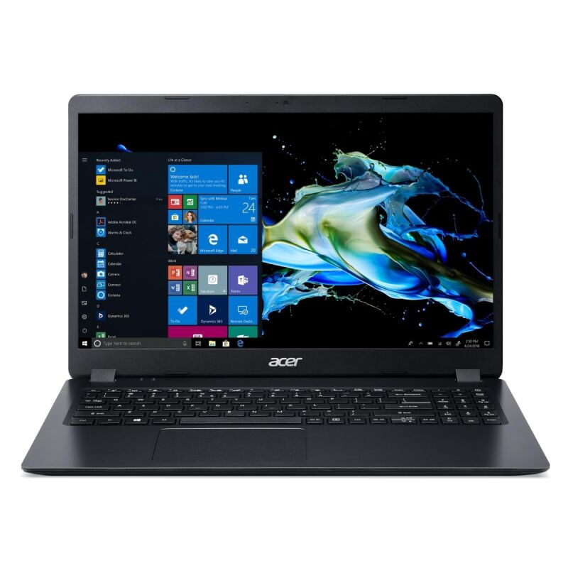 "Acer Extensa 15 (EX215-51-503E) 15,6"" FHD, Intel i5-8265U, 8GB RAM, 512GB SSD, Intel UHD Graphics 620, Windows 10"
