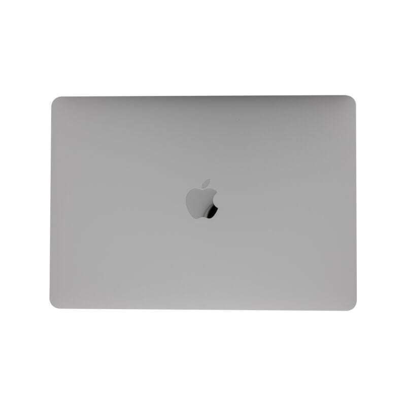 "Apple MacBook Pro 15"" - Space Grau 2019 CZ0WV-11110 i9 2.4GHz, 32GB RAM, 512GB SSD, Radeon Pro 560X - Touch Bar"