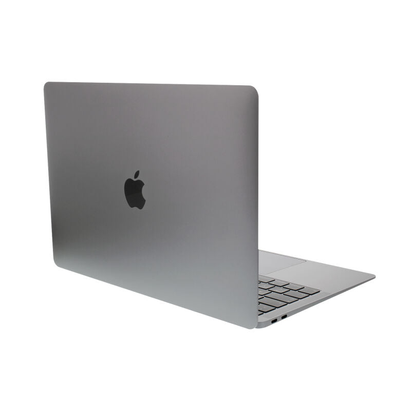 "Apple MacBook Pro 13"" - Silber 2019 CZ0WS-11100 i7 2,8GHz, 16GB RAM, 512GB SSD, macOS - Touch Bar"