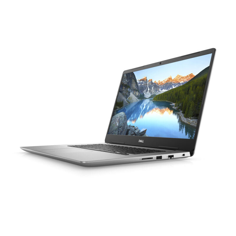 "Dell G5 15 5587 / 15,6"" Full-HD / i5-8300H / GeForce GTX 1060 / 8GB DDR4 / 1TB HDD + 128GB SSD / Windows 10"