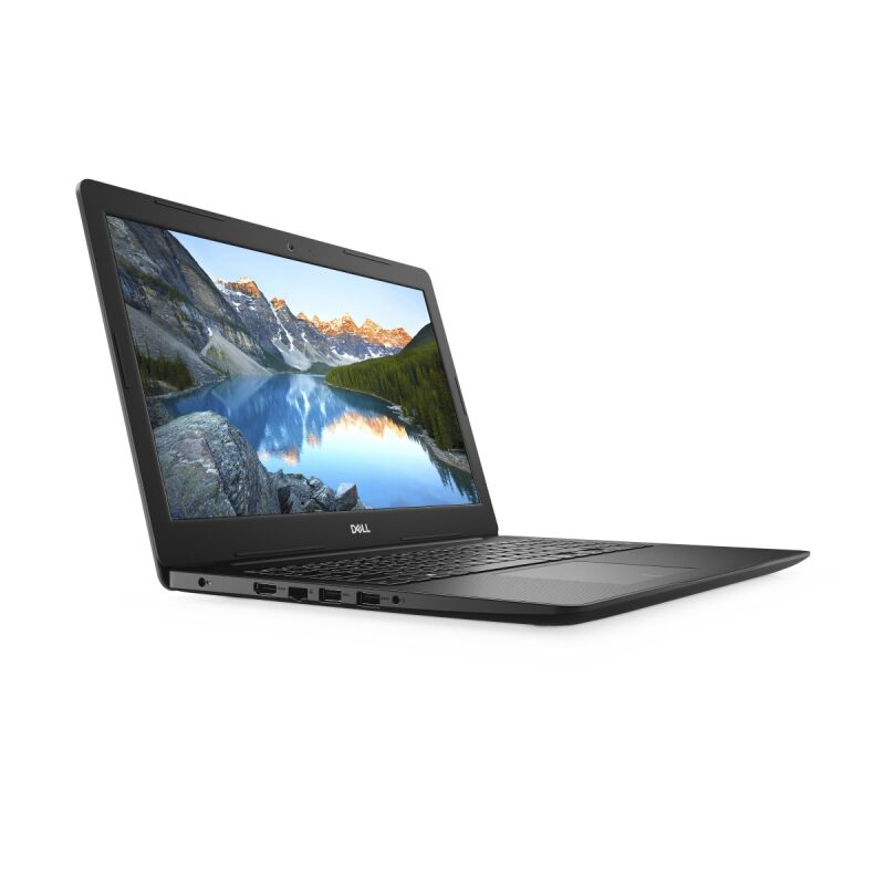 "Dell Inspiron 14 3480 / 14"" Full-HD / Intel Core i5-8265U / 4GB RAM / 256GB SSD / Radeon 520 / Windows 10"