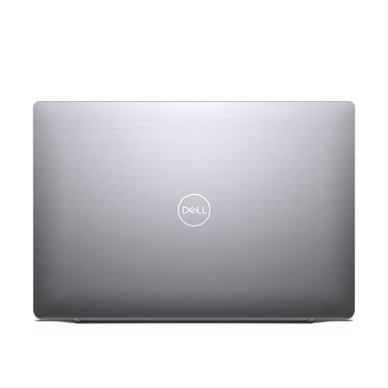 "Dell Latitude 7300 / 13,3"" Full HD / Intel Core i5-8365U / 8GB DDR4 / 256GB SSD / Windows 10 Pro"