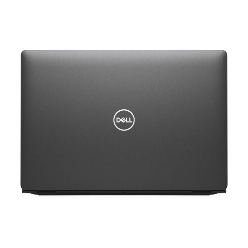 "Dell Latitude 5300 / 13,3"" Full HD / Intel i5-8365U / 8GB DDR4 / 512GB SSD / Windows 10 Pro"