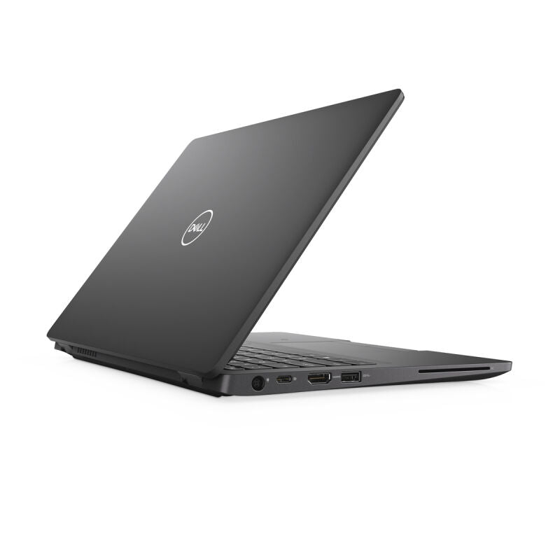 "Dell Latitude 5300 / 13,3"" Full HD / Intel i5-8265U / 8GB DDR4 / 256GB SSD / Windows 10 Pro"