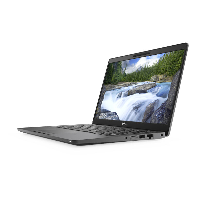 "Dell Latitude 5300 2-in-1 / 13,3"" Full HD Touch / Intel Core i7-8665U / 16GB DDR4 / 512GB SSD / Windows 10 Pro"